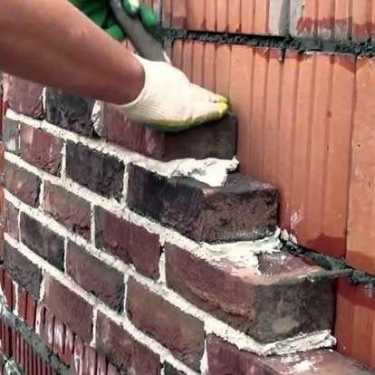 Что лучше известковый раствор или цементный раствор огнеупорный бетон в москве